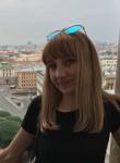 Sveta, 35, Saint Petersburg
