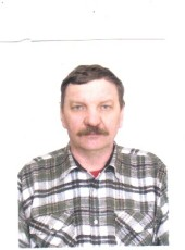 nik, 48, Russia, Penza