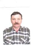 nik, 48  , Penza