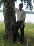 niko, 85  , Kaliningrad