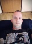 Marko, 35  , Sabac