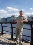 artur, 48  , Dublin