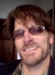 eddie, 60  , Dunedin
