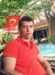 Aleksandr, 33  , Minsk