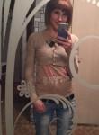 Anastasiya, 30  , Chkalovsk