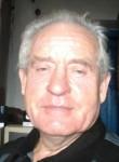 Anton, 78  , Vinnytsya
