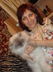 Liliya, 58, Moscow