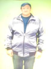 evgeniy, 49, Russia, Novosibirsk