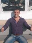 Aleksey, 30, Kremenchuk