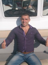 Aleksey, 30, Ukraine, Kremenchuk