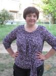Tatyana, 44, Nizhniy Novgorod