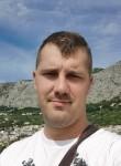 Nedzad, 33  , Vaduz
