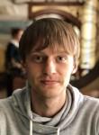 Nikita, 28, Omsk