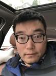 tiger xu, 31, Beijing