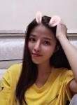 Abby, 26  , Kaohsiung