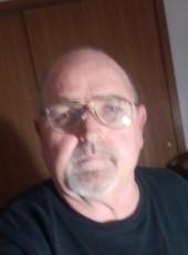 Tom, 42, United States of America, Columbus (State of Ohio)