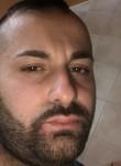 Salvatore Di Lavora, 30  , Aversa