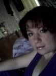 yuliya, 36  , Kulebaki