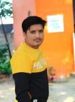 Ravi Patel, 19  , Bareilly