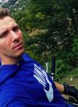 Vadim, 27, Yalta