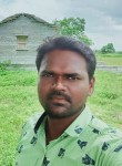Raj, 29  , New Delhi