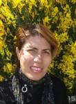 lucerito, 37  , Pozuelo de Alarcon
