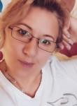 Mary, 39  , Bucharest