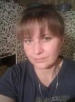 natalya, 39  , Omsk