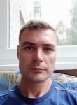 Igor , 34  , Khanty-Mansiysk