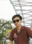MawinRhattasapa, 24, Khon Kaen