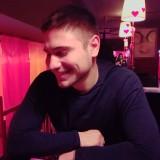 Oleg, 31  , Chernihiv