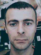 Yuriy, 32, Ukraine, Ivano-Frankvsk