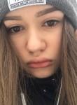 kseniya, 19, Ufa