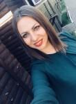 Фото девушки Anna из города Київ возраст 33 года. Девушка Anna Київфото