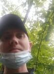 Vadim, 30  , Moscow