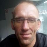 Kolya, 45  , Pleszew
