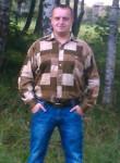 ruslan8338d416