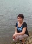 olenka, 45  , Kusa