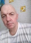 igor, 47  , Kalachinsk