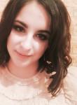 Mihaela, 18  , Chisinau