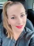 Linda Bills, 32  , Los Angeles