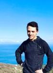 Luca, 21  , Vado Ligure