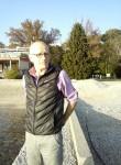 Peter Z., 63  , Zagreb