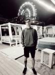 neadekvat Fake, 20, Mykolayiv