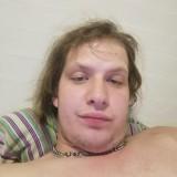Mikkel, 25  , Arhus