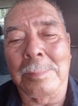 Jose D.Espinoza, 73  , Chicago