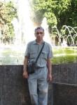 Александр, 51  , Strunino