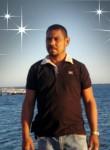 Jonathan, 32  , Culiacan