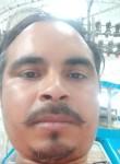 Vijay Kumar, 32  , Ludhiana