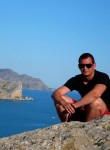 Vadim, 42, Lipetsk